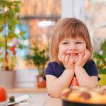 prendersi cura del sistema immunitario dei bambini
